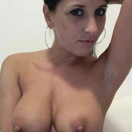 porno öl sie sucht ihn sex bonn